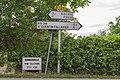 Bonnefamille - 2015-05-03 - IMG-0293.jpg