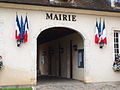 Bonny-sur-Loire-FR-45-mairie-06.jpg