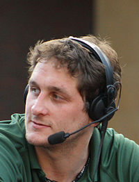 Boogaard in conversation cropped.jpg