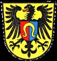 Bopfingen-wappen.png