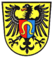 Coat of arms of Bopfingen