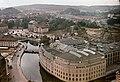 Borås - KMB - 16001000236844.jpg