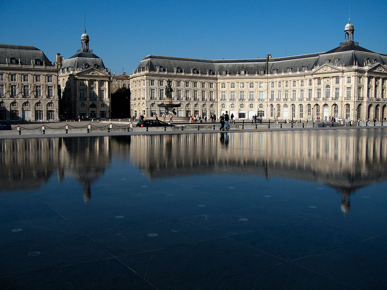 File bordeaux miroir wikimedia commons for Miroir d eau bordeaux
