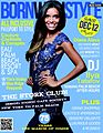 Born With Style December 2013 Diana Alava Cover.jpg