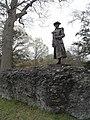 Boston Forest Hills Cemetery Joseph Warren 9572 20190501.jpg