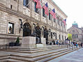 Boston Public Library1.jpg