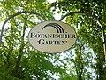 Botanischer Garten BS - Eingangsschild.jpg