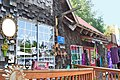 Bothell, WA - Country Village 14 - The Old Mill.jpg