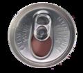 Bottle-cap.png