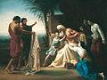 Bouguereau Jacob recevant la tunique ensanglantée de son fils.jpg