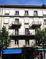 Boulevard de Pérolles 14, Fribourg.JPG