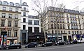 Boulevard des Capucines 5.jpg