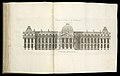 Bound Print (France), 1745 (CH 18292793).jpg