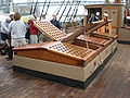 Bounty II berth deck hatches top.JPG