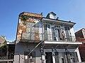 Bourbon Balcony NOLA.JPG