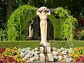 Bourges - Jardin des Prés-Fichaux -873.jpg
