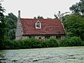 Bourne Mill - geograph.org.uk - 37823.jpg