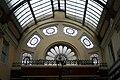 Bournemouth Arcade - geograph.org.uk - 1721425.jpg