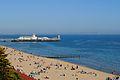 Bournemouth Pier (8720854445).jpg