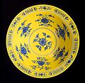 Bowl (Wan) with Floral Medallions LACMA M.72.17.3 (2 of 2).jpg