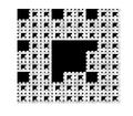 Box Fractals 05.png