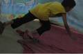 Boy doing somersault.PNG