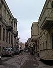 Boyuk Gala Street.jpg