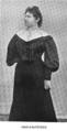 BozenaVikovaKuneticka1905.tif
