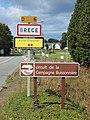 Brécé-FR-35-panneau d'agglomération-01.jpg