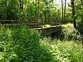 Brücke in der Nähe des Pförrerhofs.jpg