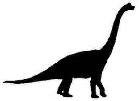 Brachiosaurus silhouette.jpg