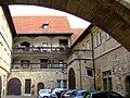 Brackenheim Stadtschloss.jpg