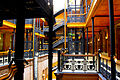Bradbury Building, 304 S. Broadway Downtown Los Angeles 15.jpg