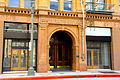 Bradbury Building, 304 S. Broadway Downtown Los Angeles 6.jpg
