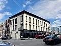 Bradford Building, Covington, KY.jpg
