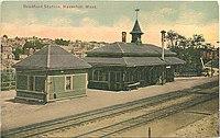Bradford station postcard.jpg