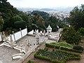 Braga, Bom Jesus do Monte, escadório (12).jpg