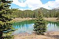 Bragg Creek road trip (8846065324).jpg