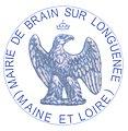 Brain-cachet-mairie-aigle 001.jpg