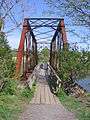 Branford Trolley Trail bridge 190.JPG