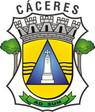 Brasão Cáceres.png