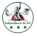 Brasão da Associação Independência do Sul.png
