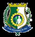 Brasão de Maranguape.png