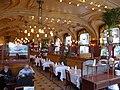 Brasserie Excelsior Nancy interieur.jpg