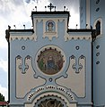 Bratislava. Modrý kostolík. 2019-06-01 15-48-59.jpg