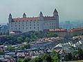 Bratislava 011.jpg