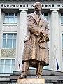 Bratislava T G Masaryk.jpg