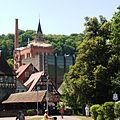 Brauerei und Kunsthalle, Schwäbisch Hall (9336878124).jpg