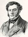 Bravard, Pierre Claude Jean Baptiste.jpg