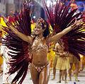 Brazil Sambapic2.jpg